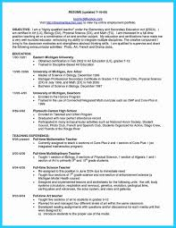 Teaching Assistant Resume Description Unique Math Teacher Cover ...