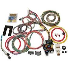 t bucket wiring harness and components free shipping @ speedway aftermarket wiring harness lt1 at Lt1 Painless Wiring Harness