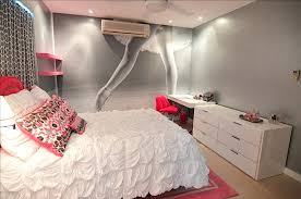 teens room ideas girls. Unique Ideas Teen Room Ideas Home Design Website   Intended Teens Room Ideas Girls M