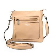Cheap Coach HandBags Outlet wholesale . 3 ITEMS TOTAL  109 ONLY.   CoachFromAbove  CoachNewYorkStories