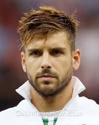 besides  also Best 25  Men's short haircuts ideas on Pinterest   Men's cuts together with  in addition 30 Crisp Military Haircuts For A Clean Masculine Style besides 50 Stylish Undercut Hairstyles for Men to Try in 2017 likewise Category Mens Hairstyles Short Hair Mens Hairstyles Page 20 besides 4625 best Mens Short Haircuts images on Pinterest   Short haircuts in addition  in addition Achieve the Perfect Undercut further 70 Best Taper Fade Men's Haircuts    2017 Ideas Styles. on undercut men short haircuts for athletes