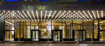 luxury home rentals in new york city. sky luxury home rentals in new york city a