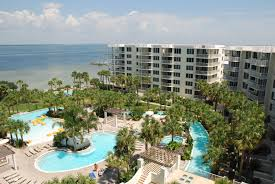 Florida Gulf Coast Winter Rentals Snowbirds Gulf Coast