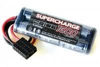 Батарейки и <b>аккумуляторы Team Orion</b> — купить на Яндекс ...