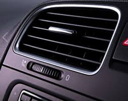 Car Air Conditioner Troubleshooting Guide - Nice Car Blog