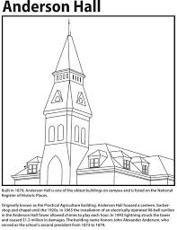 Small Picture Coloring Pages Virtual Open House Global Campus Kansas State