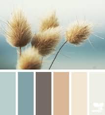 best 25 paint color schemes ideas on home color schemes house color schemes and paint schemes