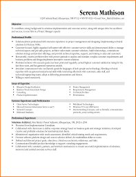 Reo Resume Templates Fortable Reo Asset Manager Resume Sample Entry