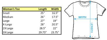 Womens To Juniors Size Chart Details About Marilyn Monroe T Shirt Womens Juniors Size Small Medium Black Gold Sexy Graphic