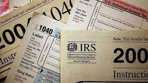 Child tax credit: When will the ...