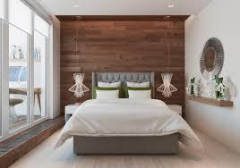 feminine bedroom furniture. femine bedroom ideas1 feminine creative ideas e1464788373587 furniture i