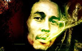 bob marley hd wallpapers hd wallpapers 360