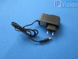 Как можно подать <b>питание</b> на ip камеру видеонаблюдения