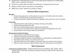 Indian Student Resume Format For Job Download In Ms Word