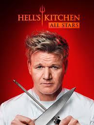 watch hell s kitchen episodes season 17 tv guide