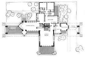 Top 10 Frank Lloyd Wright Buildings U2013 Fodors Travel GuideFrank Lloyd Wright Home And Studio Floor Plan