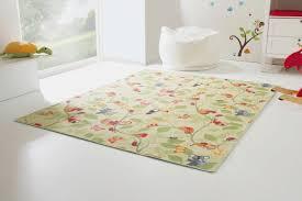 maison du monde teppich industry