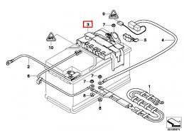 Enchanting bmw e60 5d fuse box diagram gallery best image wire