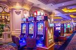 Вулкан игровые автоматы бесплатно без регистрации демо