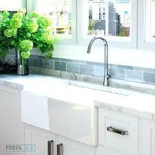 fireclay sink reviews sink reviews sinks luxury inch pure modern farmhouse sink in white single bowl fireclay sink reviews