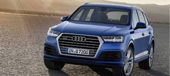 2018 audi owners manual. Interesting 2018 Q7 Audi 2018 New Release For Audi Owners Manual