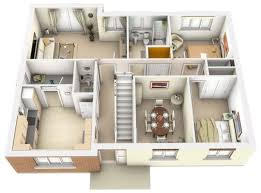 interior design blueprints. Architecture Interior Plan InteriorHolic A Daily Source For With Amazing Design Blueprints G