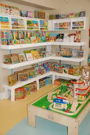 repurposed furniture for kids. DSC_0907 Repurposed Furniture For Kids D
