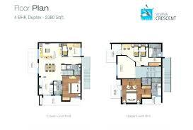full size of high rise apartment building floor plan designs australia design plans india layout best
