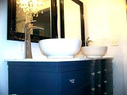 navy bathroom rugs dark blue th rug navy throom rugs target contour mat rubber navy blue