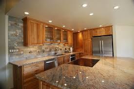 Breckenridge Kitchen Equipment And Design 10 Unearthly Small Kitchen Remodel Pass Through Ideas