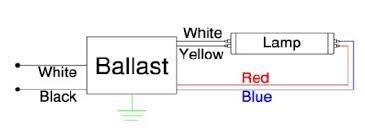 ss48p robertson magnetic ballast f4t5 f6t5 f8t5 lamps ss48p robertson ballast wiring