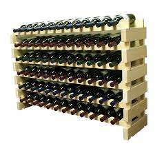 types of wine racks. Wonderful Types Wooden Wine Racks Inside Types Of Wine Racks D