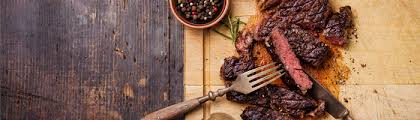 Diet Chart For Gout Arthritis Making Smart Meat Choices If You Have Gout Gout
