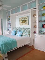 Cottage Style Bedroom Ideas 2