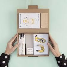 Christmas gift guide: Gifts under $50 | Цветочные магазины ...