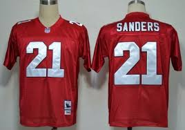 Jersey Vikings Nfl Medium Redskins Credit Sanders Quarterbacks Frame Seller�� Jerseys Numbers Fast Deion Ba05jl9d902 Falcons Red Purchase Cheap ��hot Card 21 Delivery Atlanta Youth Throwback