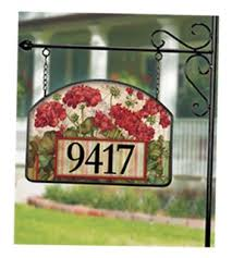 Decorative Yard Signs Decorative Yard Flags Decorative Garden Flags Pinterest 5