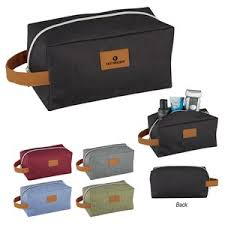 Top Promotional Top Promotional Products For Traveling Halo Branded Solutions