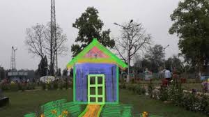 lines my home essay for class pointwise creative essay 20 lines my home essay for class 1 2 pointwise