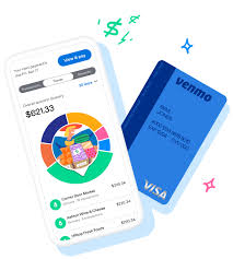 You will earn another additional 3% in cash rewards (5% cash rewards total) at participating merchants (gas and grocery stores) on qualifying purchases made with the card (a) up to the $6,000 combined total of qualifying purchases made at participating merchants or (b) through the first 12 months after account opening. Venmo Launches Its First Credit Card Offering Up To 3 Cash Back Personalized Rewards Techcrunch