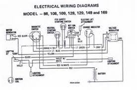 wiring diagram lt1050 series 1000 wiring image cub cadet wiring diagram lt1050 images wiring diagram for cub on wiring diagram lt1050 series 1000