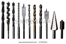 forstner bit vs spade. there are brad point bits, spade forstner and also twist drills which the least desirable for drilling clean holes in wood. bit vs