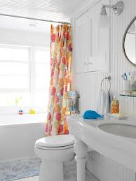 unique bathroom shower curtains ideas simplified disabled whale bathroom whale bathroom whale bathroom