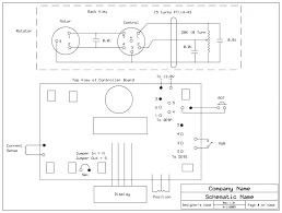 antenna rotor wiring diagram example electrical wiring diagram \u2022 Elevation Rotor at Yaesu Rotor Wiring Diagram