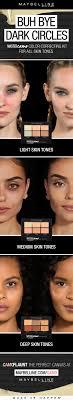 beauty tips from priyanka chopra and the kardashians make up artist mario dedivanovic