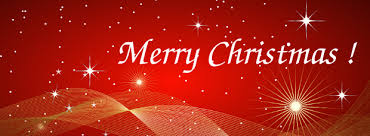 Pictures Of Merry Christmas Design Secure By Design Blog Archive Merry Christmas Secure By Design