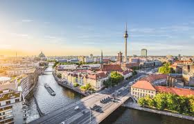 Was bedeutet der mietendeckel für sie? Gesetz Gegen Zu Hohe Mieten Der Berliner Mietendeckel