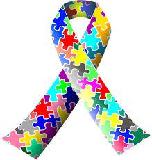 Resultado de imagen de autism
