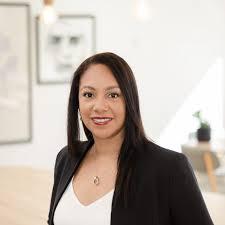 Marketing Services   Karina Hilton   Marketing Strategy Expert