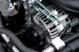 lavington auto electrical auto electrician services 516 union advertiser response